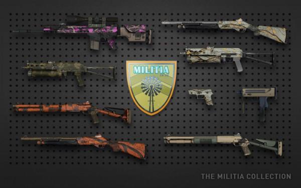 slide_militia
