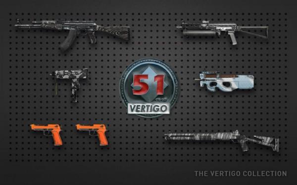 slide_vertigo