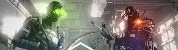 splinter-cell-blacklist-spies-vs-mercs-050713