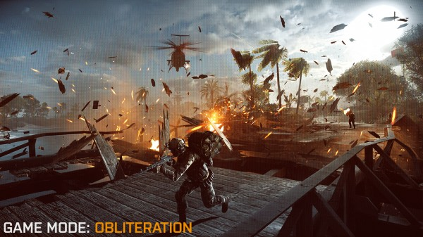THE MODES & MAPS OF BF4 Obliteration_720_text-600x337