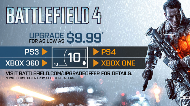 BF4 News SEPTEMBER 2013 Upgrade-Graphic-e1379141014433