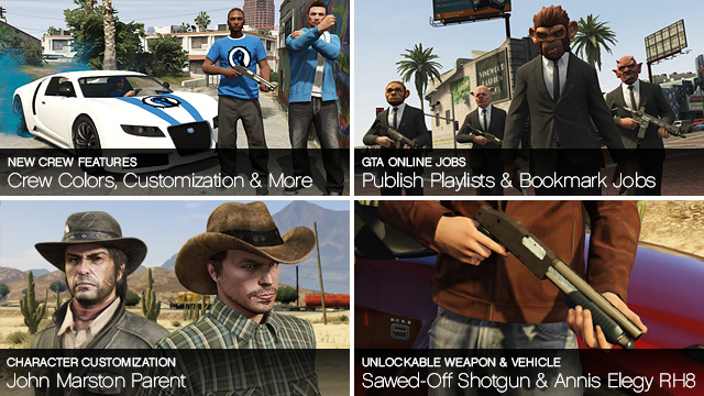 Gta v online how to get more character slots best casino online gta 5 mods character gta 5 mods gta 4 mods resources assets by using lcpdfrwelkom bij gta5 mods selecteer een van de volgende categorien om voltagebd Images