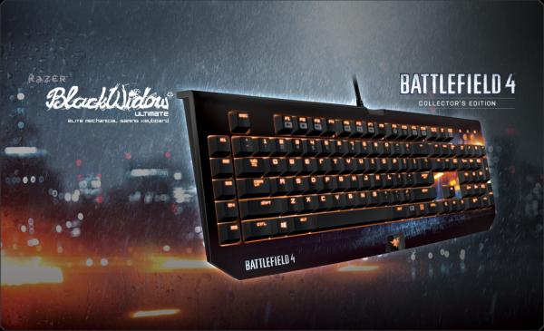battlefield-4-blackwidow-ultimate-hero