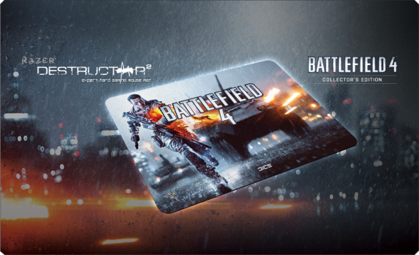 battlefield-4-destructor-2-hero