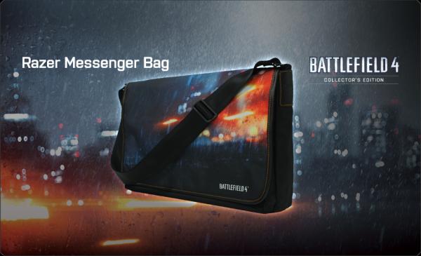 messenger-bag-940x573