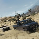 , 10 Things To Do In GTA Online, New Multiplayer Screens, MP1st, MP1st