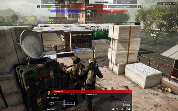 Battlefield 4 – Spectator Mode In Detail BF4_Spectator_3P-600x375
