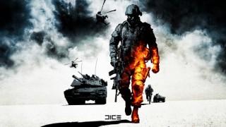 Visceral Testing Bad Company 2 Class Balance in Battlefield Hardline