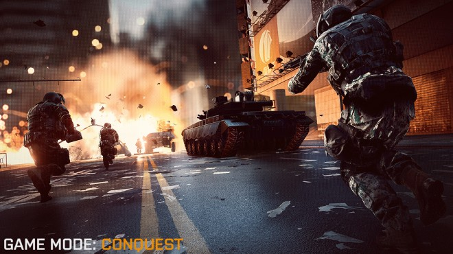 DICE Has 'No Plans To Add' Old Squad Join Feature From Battlefield 3 Conquest_720_text-660x370