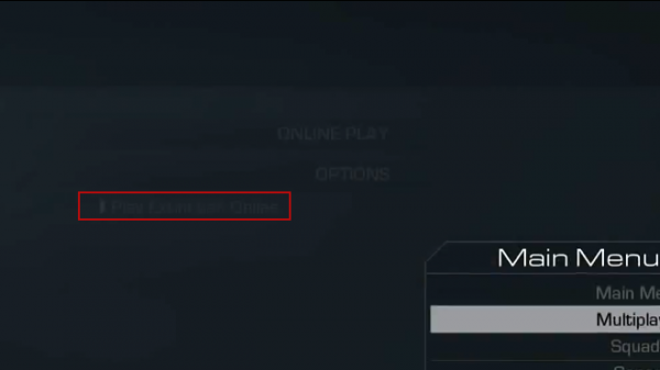 , Leaked Call of Duty: Ghosts Extinction Achievements and Trophies Suggest Alien Horde Co-Op Mode, MP1st, MP1st