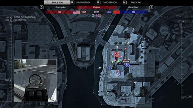 Battlefield 4 – Spectator Mode In Detail Screen-Shot-2013-10-10-at-12.29.57-PM-e1381433579457-660x370