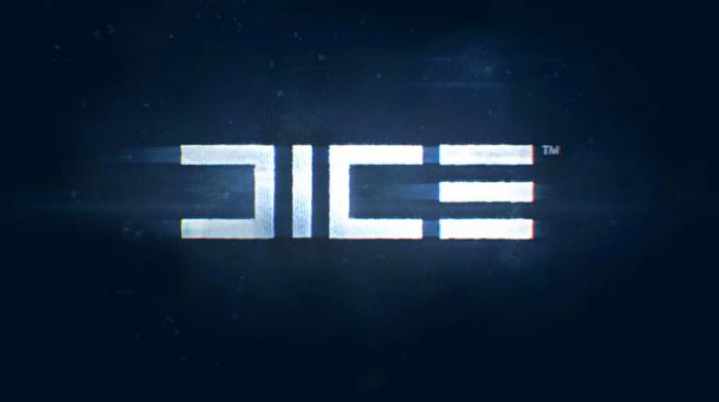 star wars battlefront 2 development issues