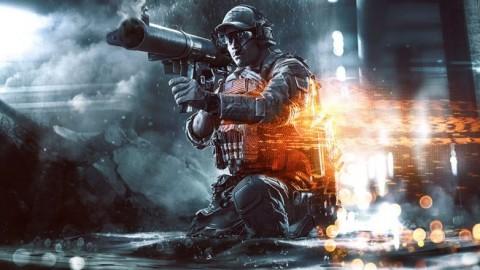 "Battlefield 4 & Battlefield Hardline Players Log Over 120 Million Hours Last Quarter, ""New Battlefield Experience"" Still Coming Holiday 2016"