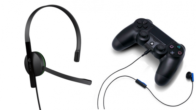SONY RETRACTS  IT'S STATEMENT ON HEADSETS AND THE PS4 K-bigpic-660x370