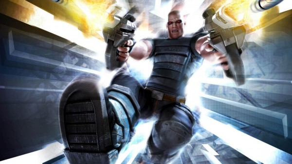 1920x1080_fond-ecran-jeux-timesplitters-future-perfect-002-1