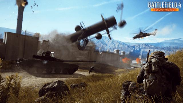 Battlefield 4 – Arreglando el netcode BF4-Second-Assault-Caspian-Border_WM-e1385503710273-640x360