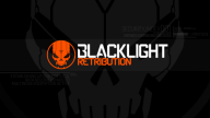 Blacklight: Retribution