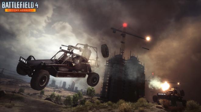 New Battlefield 4 Second Assault Details Screen-Shot-2013-11-19-at-12.58.34-AM-660x370