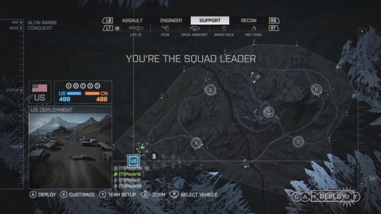Battlefield 4 China Rising Map Overviews; Guilin Peaks, Altai Ran Screen-Shot-2013-11-26-at-1.21.04-PM