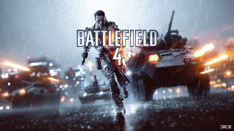 "BF4 Servers Undergo Hardware Improvements to Fix Lag and ""Rubber-Banding"" Issues"