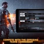 Battlefield Team Commander