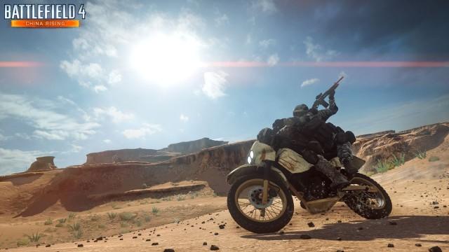 JANUARY 2014 BF4/EA/DICE NEWS Battlefield-4-China-Rising-Silk-Road_WM-640x360