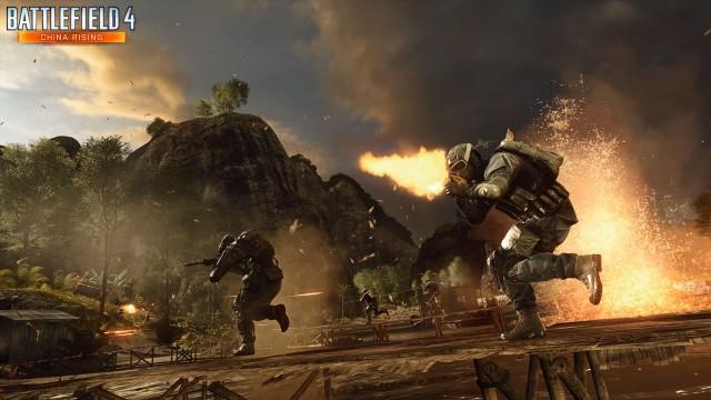 JANUARY 2014 BF4/EA/DICE NEWS Battlefield-4-China-Rising-rero-screenshots-dlc-map-pack-3-640x360