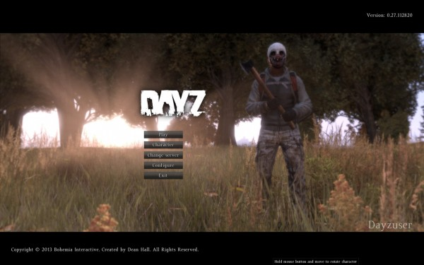 DayZ_alpha_2