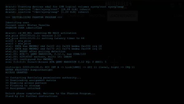 Screen Shot 2013-12-10 at 12.08.16 PM