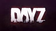 dayz beta