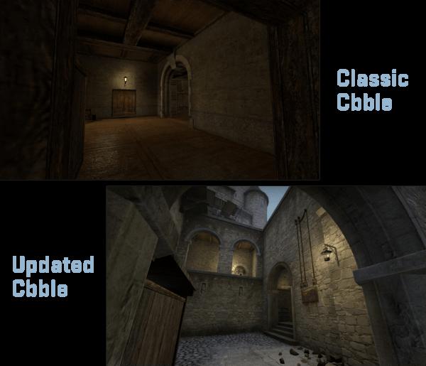 cbble_comp41
