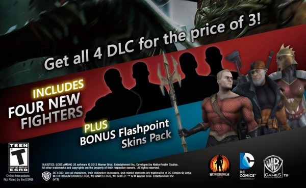 injustice_season_pass