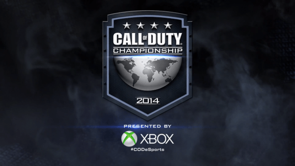 , The Call of Duty: Championship Returns March 28-30, New Trailer, MP1st, MP1st