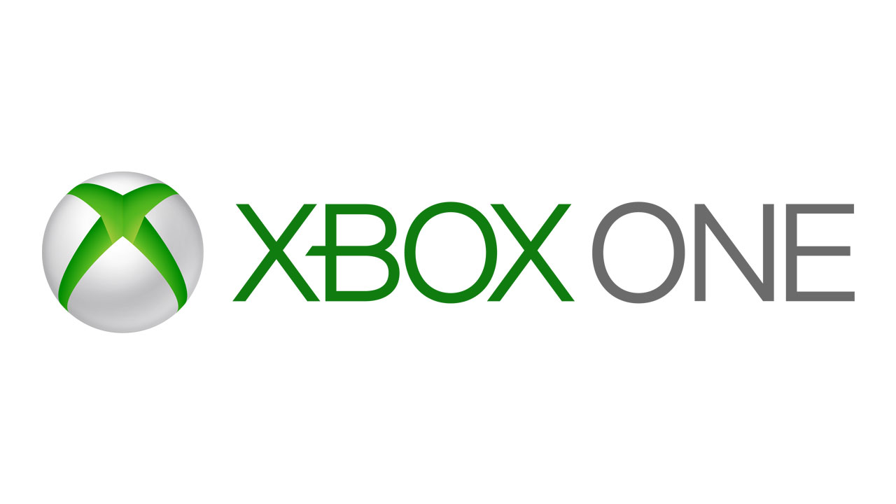 how to turn of xbox game dvr