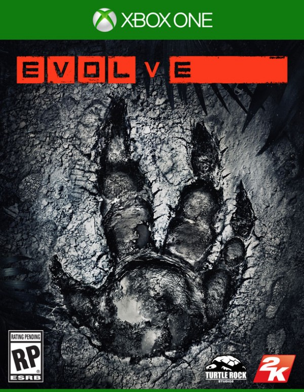 evolvexb1610