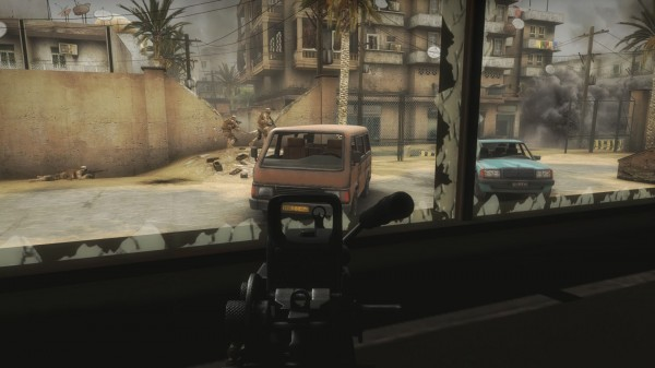 insurgency-screenshot03