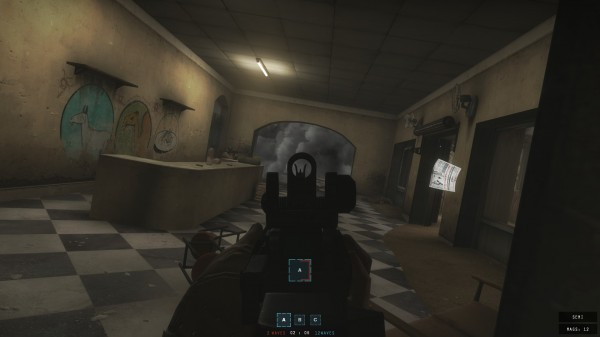 insurgency-screenshot05