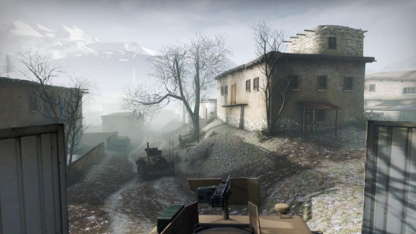 insurgency-screenshot06