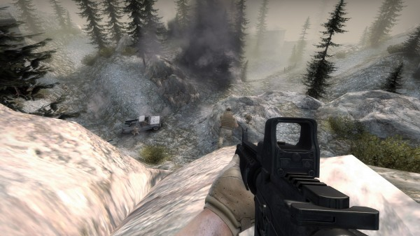 insurgency-screenshot11