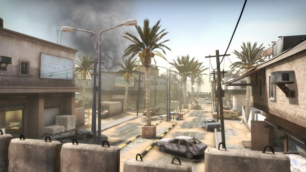 insurgency-screenshot15
