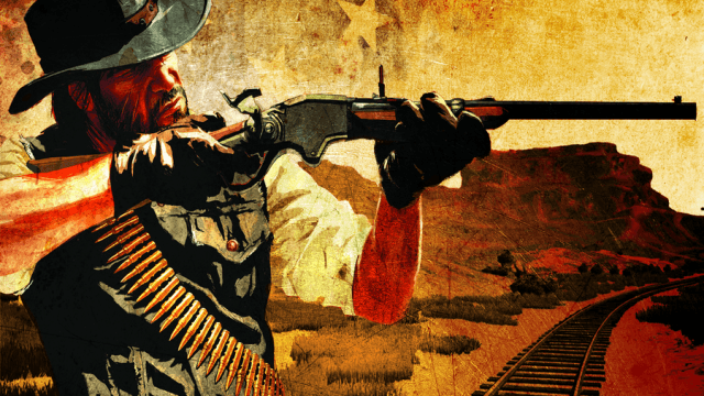 Red Dead Redemption sequel Red_dead_redemption_wallpaper_by_jb_online-d52o3es-640x360