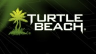 turtle beach sales