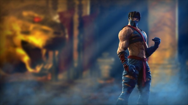 , Killer Instinct – Sadira Replaces Orchid As Free Playable Character, Retro Jago Costume Now Available, MP1st, MP1st