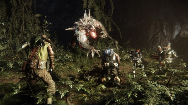 Evolve_-_Jan_First_Look_Screenshot__7_