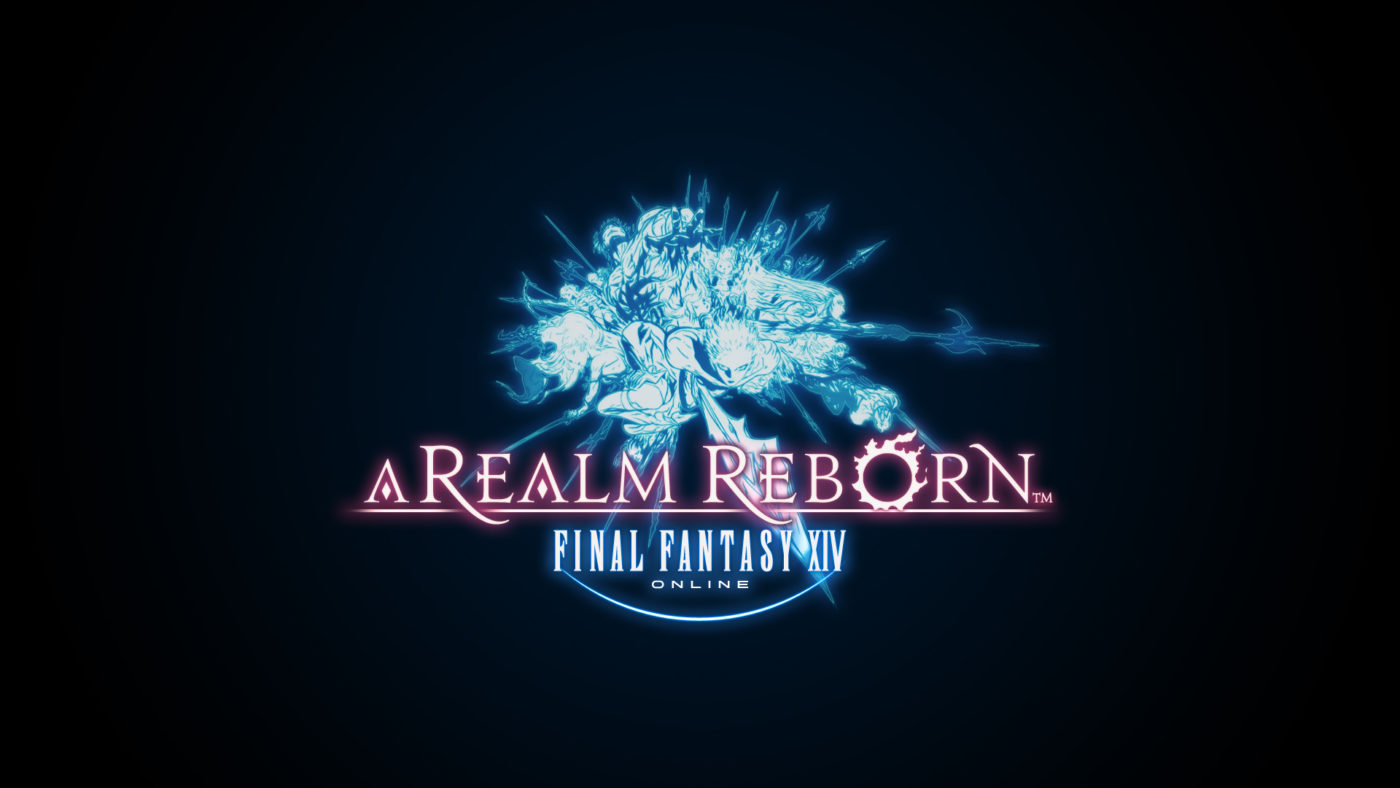 Final Fantasy XIV PS4 Beta Impressions - I'll Take Some WoW With My