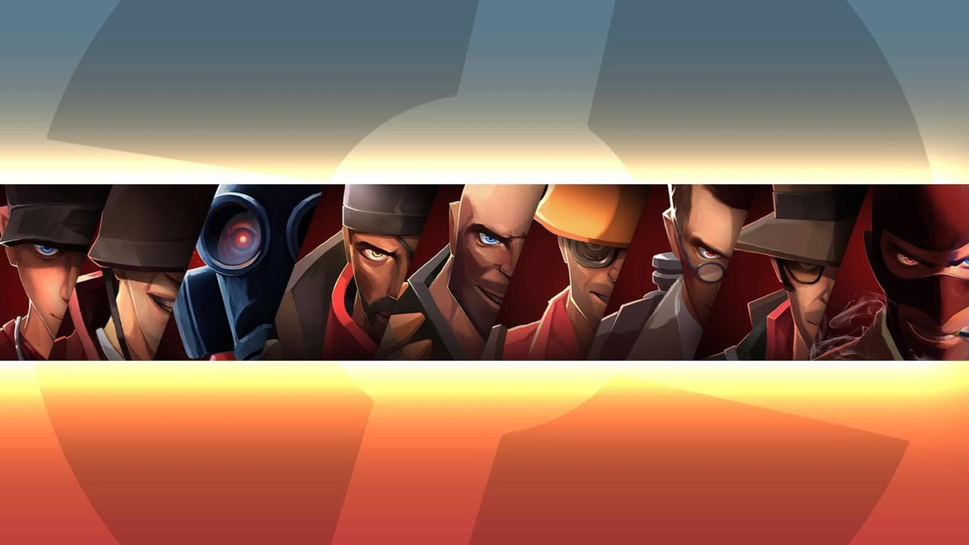 latest team fortress 2 patch adds thief related items mp1st