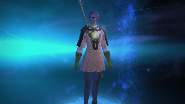 Final_Fantasy_XIV_Armor