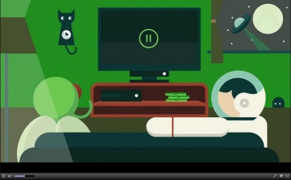 XboxOnetwitch-1-670x416