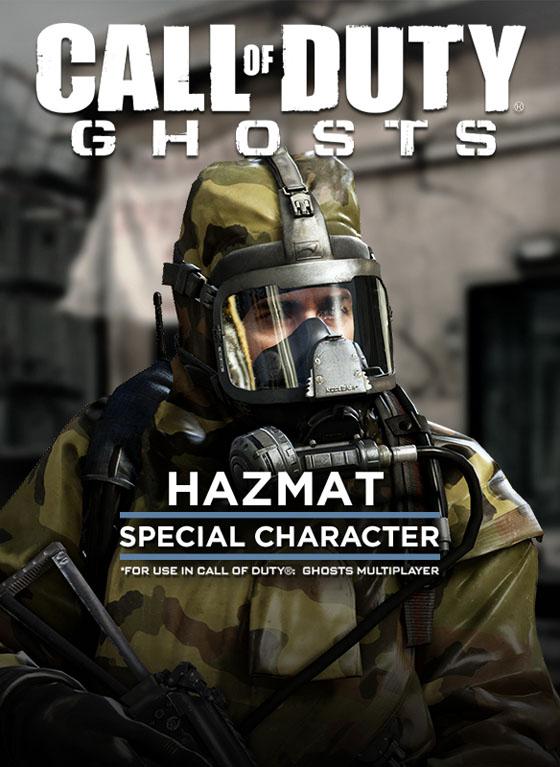 codghosts_microitems_hazmat