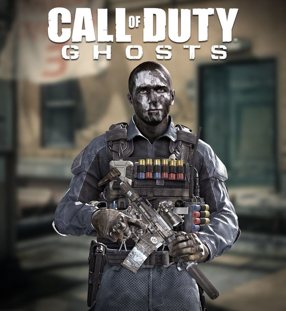 codghosts_microitems_hesh